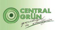central grun