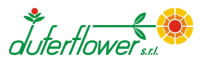 duferflower