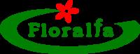 floralfa