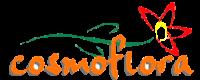 cosmoflora