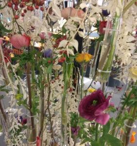 fiori iftf